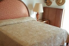 IMG_0531-letto