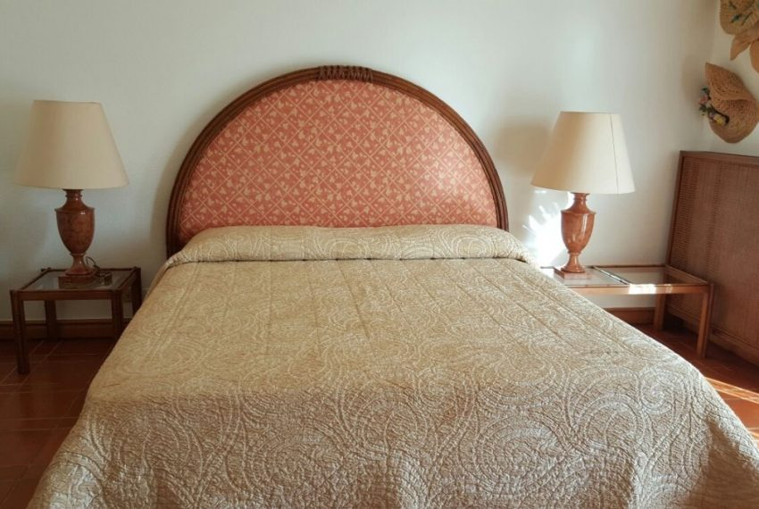 IMG_0537-letto1-1200x675