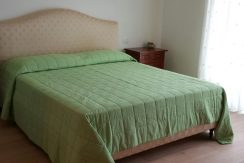 IMG_0582-letto2